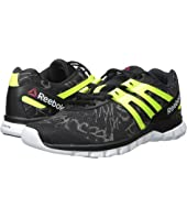 Reebok - Sublite XT Cushion MT