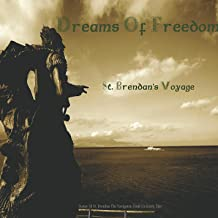 the brendan voyage dvd