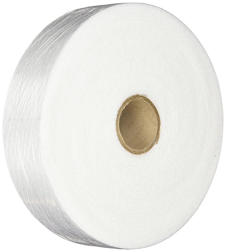 Bosal Craf-Tex Non-Woven Sew-In, 1-3/4-Inch by 10-Yard