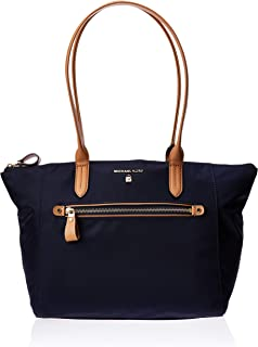 Michael Kors Kelsey Medium Tote Bag for Women