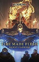 Fire Made Flesh (Necromunda) (English Edition)
