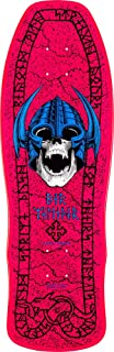 powell peralta reissue decks