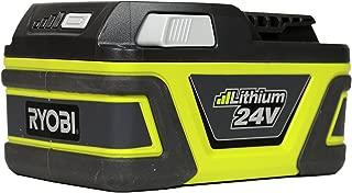 op241 battery