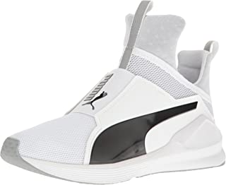 ed1edf76e7440 Amazon.com: PUMA - Shoes / Women: Clothing, Shoes & Jewelry