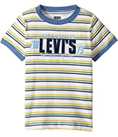 Levi's® Kids - Waycross Applique Top (Little Kids)