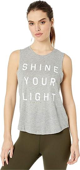 Light - Medium Heather Grey