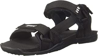 Sparx Men's Ss0474g Outdoor Sandals