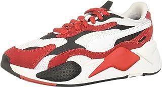 Mens Rs-X3 Super Shoes