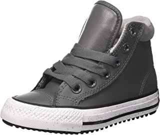 Converse CT All Star Padded Collar Boots