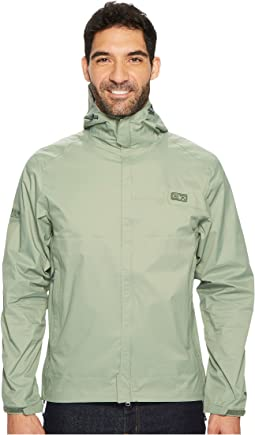 Outdoor Research - Horizon Jacket