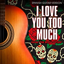 Best i love too much Reviews