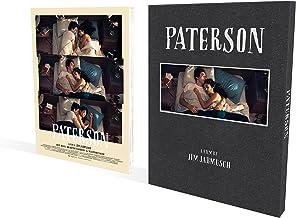 Adam Driver - Paterson [Edizione: Giappone] [Italia] [Blu-ray]