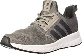Adidas Men's Spartum M Running Shoes