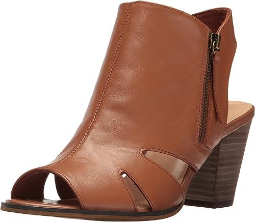 Bella Vita Kimmy Cuir Sandales Sandales  prix bas tous les jours