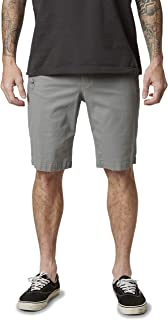 Fox Racing Men's Essex 2.0 Walkshorts