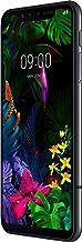 LG G8s - Smartphone (Pantalla OLED de 15,77 cm (6,21