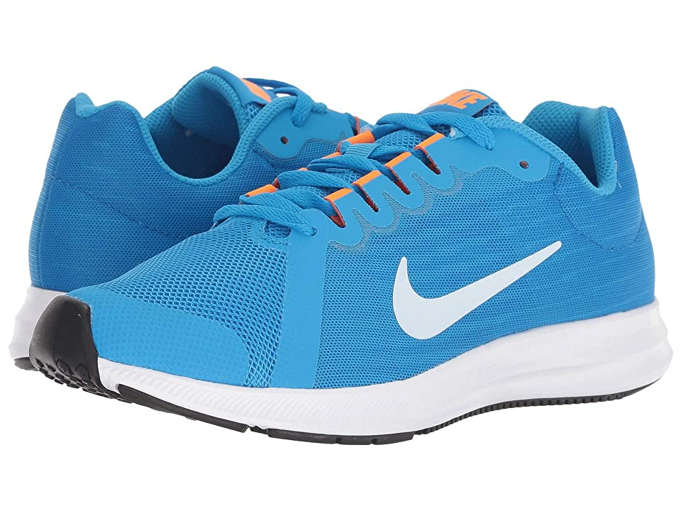 4b03d3ff9f37 Nike - Boys Sneakers   Athletic Shoes - Kids  Shoes and Boots to Buy ...