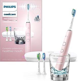 Philips Sonicare DiamondClean Smart 9300 Rechargeable...