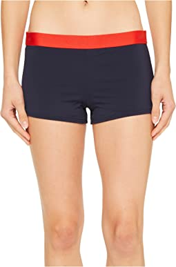 Sporty Hippie Swim Short
