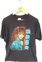 Best vintage reba shirt Reviews