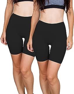 Best navy bike shorts Reviews
