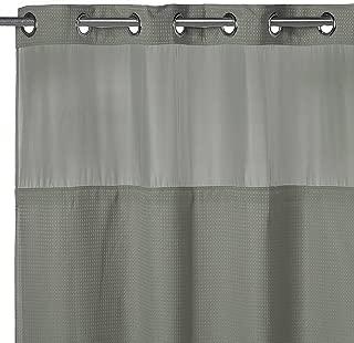 spencer n curtains