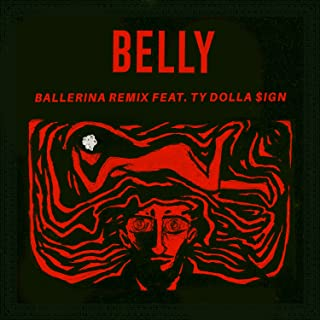 Best ballerina mp3 belly Reviews