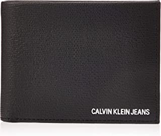 Calvin Klein Wallet for