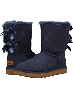 Ugg classic tall navy + FREE SHIPPING