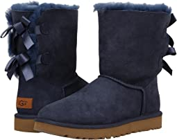 Can You Roll Down Tall Ugg Boots Ugg Boots Knit Navy Shipped Free