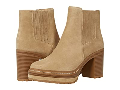 Steve Madden Searches Bootie