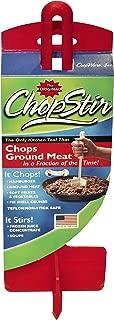 Best chopstir nylon chopper Reviews