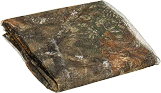 Allen Company Camo Netting for Hunting Ground Blinds - (12 feet x 56 inches)/ Realtree Edge and Mossy Oak Country