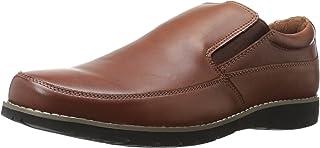 Propet Men's Grant Slip-On Loafer