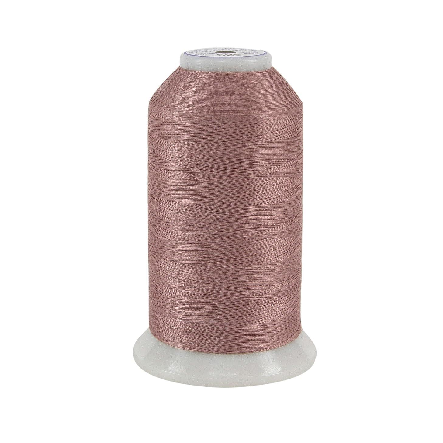 Superior Threads 11602-526 So Fine Sistine 3-Ply 50W Polyester Thread, 3280 yd