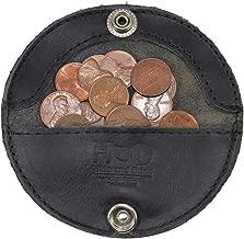 Best dice shaped purse Reviews