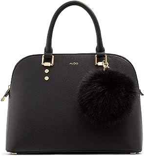 Women's Galilini Dome Satchel Handbag
