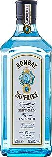 Bombay Sapphire Gin, 750ml