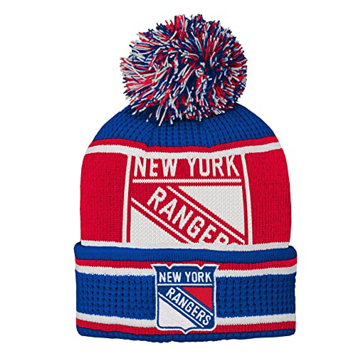 hot sales 101bc 37b1a NHL by Outerstuff Youth Boys