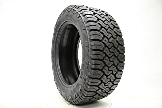 Toyo Open Country C/T All-Terrain Radial Tire - LT265/60R20 121Q