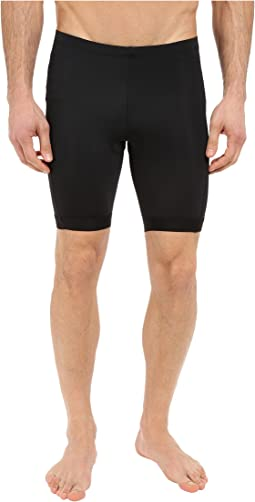 Select Pursuit Tri Shorts
