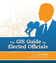 The GIS Guide for Elected Officials