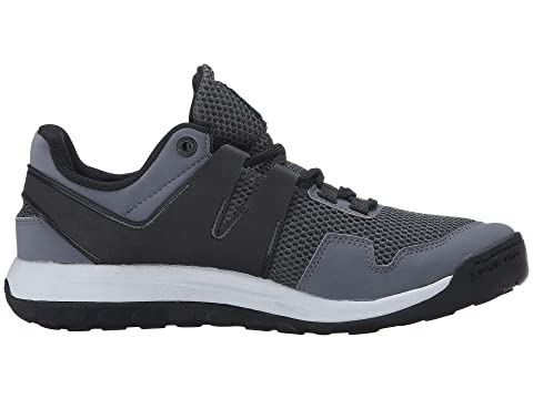BlackGrey Access Mesh Five Ten Ten Mesh Five Access Five BlackGrey 5rrxqOgwR