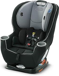 Graco Sequence 65 Convertible Car Seat, Codey