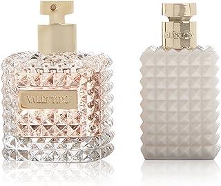 Valentino Valentino Donna - Agua de perfume 2 piezas 200 gr