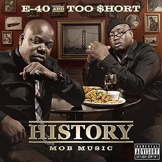 Best mob music entertainment Reviews