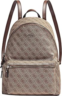 Guess Women's Leeza Backpack Light 30Cm