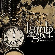Lamb of God (Deluxe Version) [Explicit]