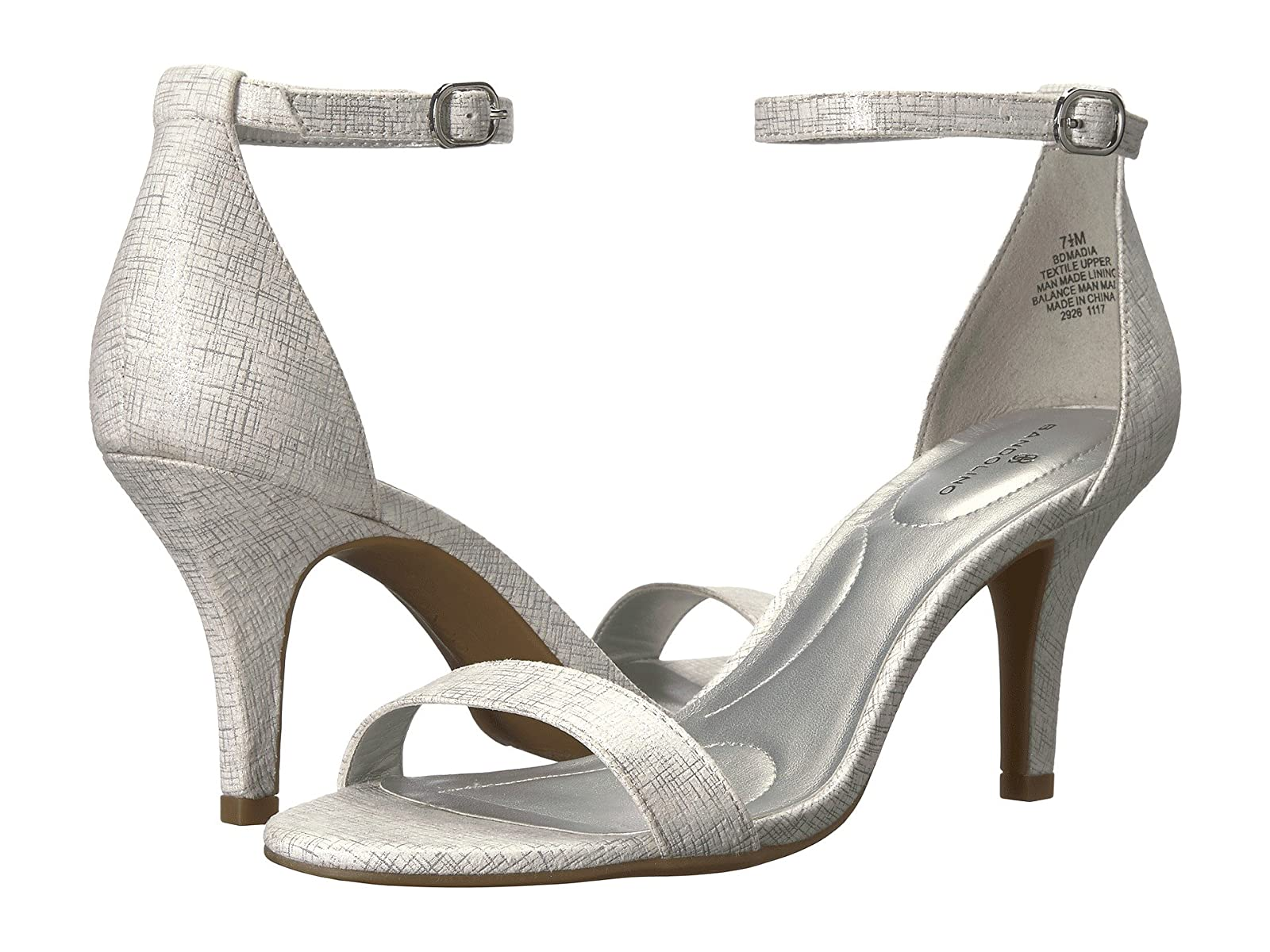 Bandolino MadiaCheap and distinctive eye-catching shoes