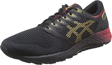 Asics RoadHawk FF 2 Men's Road Running Shoes
